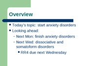 L8 - anxiety disorders.f08