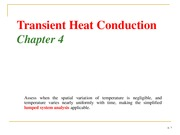 Chapter_4_-_Transient_Heat_Conduction