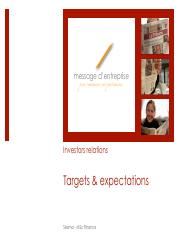 Targets & expectations.pdf