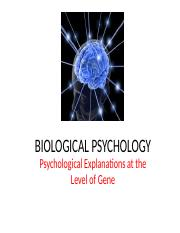Chapter 3_BIOLOGICAL PSYCHOLOGY.pptx