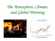 atmosphere_climate_change