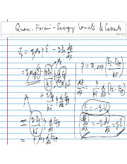 Lec15-Quasi-Fermi-Energy_levels_and_currents