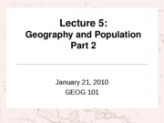 GEOG101_-_Lecture_06