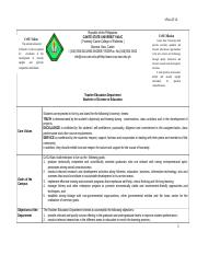 BSEE 30- SYLLABUS.doc