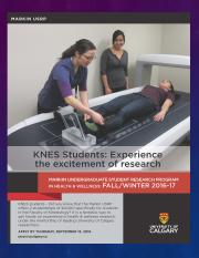 FW 2016-17 Knes Posters.pdf