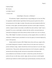ERWC Animal Rights Essay.docx