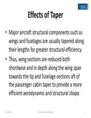 9-Tapered-Wings