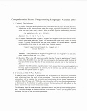 2002-Programming_Languages-scanned-solutions