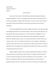 In Class Essay-1.docx