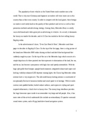 Mercedes_rough_draft