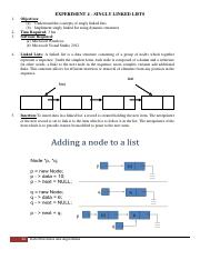 Data_Structures_mannual_-_Singly_Linked_List.pdf