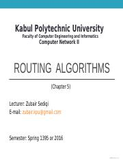05 Routing Algorithms.ppt