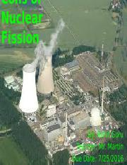 Pros_and_Cons_of_Nuclear_Fission_ Presentation