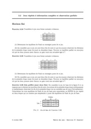 exercices-3-forme-extensive2-jeux-repetes