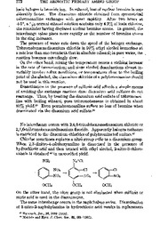Organic Lab Reactions 277