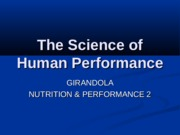 2 NUTRITION+PERF 2.ppt