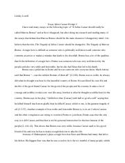 Best Personal Essays If You Need Help Writing A Paper Contact  My Neighbourhood Essay Compare And Contrast Essay High School And College also Compare And Contrast High School And College Essay  Essay On Good Health