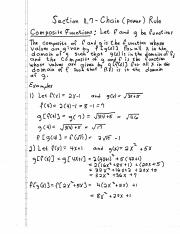 Section 11.7 - Chain Rule(1).pdf