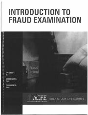 ACFE types of fraud.pdf
