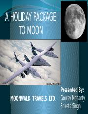 aholidaypackagetomoon1-140910143738-phpapp02.pptx