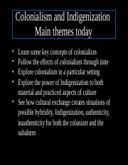 Colonialism.ppt