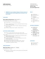 eng3b_lesson2_college_resume_JulieJackson.docx