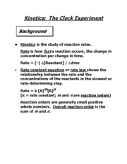 Exp18_Rates_of_Reaction