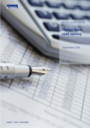 KPMG_hedge_fund_cost_survey_1__1_