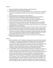 Beowulf Study Guide.pdf