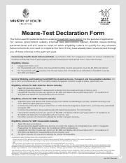 Wk 4_additional_Means-Test Declartion Form(April 2015 Rev).pdf