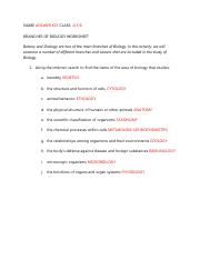 branches-of-biology-worksheet-answer-key.pdf