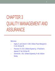 Chapter 3 Quality Management n Assurance (Lecturer).pptx