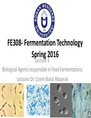 lecture-3-benefits-of-fermenting-foods-2-1456731198