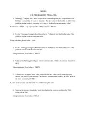 CH7 worksheet bonds.docx