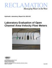 laboratory_evaluation_of_open_channel_areavelocity_flow_meters.pdf