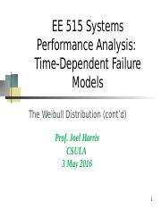 EE 515 Lecture - 3 May.ppt