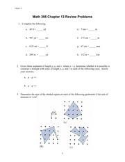 Volume Of Rectangular Prism Worksheet Volume Of