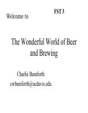5. Sociology and Business of Brewing.pdf