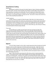 Narrative Project.pdf