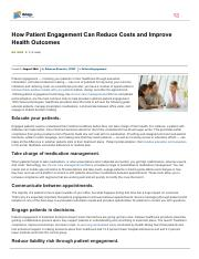 How Patient Engagement Can Reduce Costs and Improve Health Outcomes - Bridge Patient Portal.pdf