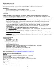 BIO362L Handout Lab Guide Week 11(1).docx