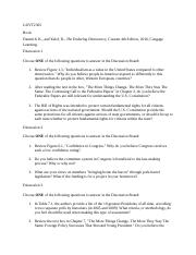govt2305_discussions_and_assignment