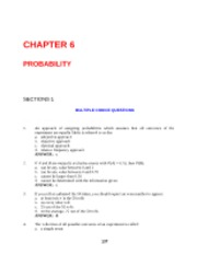 TB Chapter 06 w/answers