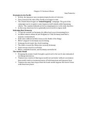 Chapter 31 Section 4 Notes.docx