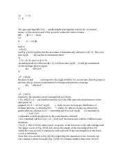 Particle Physics (65)