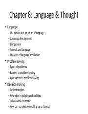 Chapter+8+Language++Thought.pptx