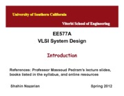 Unit0-Introduction-EE577A-Nazarian-Spring12(1)