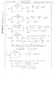 HW_4 Solutions(3)