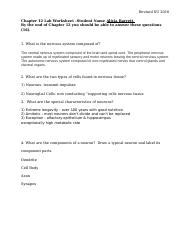 Chapter 12 Lab Notes Worksheet-4 final.docx