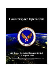 AF Counter Space Ops afdd2_2_1